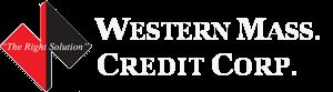 Western Mass Credit Corp